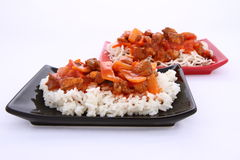 Free Chinese Food Stock Photos - 18306033