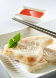 Chinese Food Stock Images