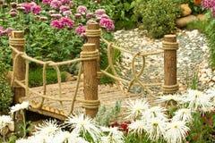 Free Chinese Garden (landscape) Stock Image - 12971221