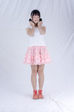 Chinese girl Stock Photos