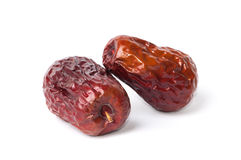 Chinese jujube Stock Photos