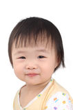 Chinese kid stock photos