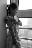 Chinese kinderen Stock Afbeeldingen
