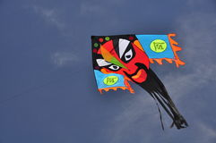 Chinese Kite Stock Photography