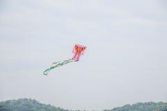 Chinese kites Royalty Free Stock Image