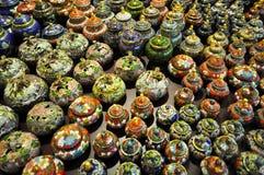 Chinese koppen voor verkoop stock afbeeldingen
