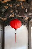 Chinese lantern Stock Photos