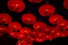 Chinese lantern. Stock Photography