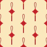Chinese lantern seamless pattern vector paper holiday celebrate graphic chinese celebration sign. Chinese lantern seamless pattern vector paper holiday celebrate Royalty Free Stock Images