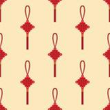Chinese lantern seamless pattern vector paper holiday celebrate graphic chinese celebration sign. Chinese lantern seamless pattern vector paper holiday celebrate Stock Photo