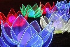 Free Chinese Lanterns Royalty Free Stock Photo - 91364885