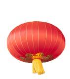 Chinese lanternsChinese lantaarns Stock Fotografie