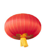 Chinese lanternsChinese lanterns Stock Photography
