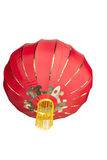 Chinese latern Stock Photo
