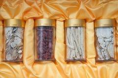 Chinese medicine Royalty Free Stock Image