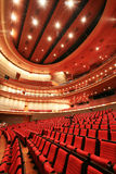 Chinese National Centre for the Performing Arts Stock Photo