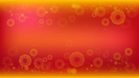 The  Chinese  New year celebration festival  Abstract  Background. Chinese  New year celebration festival  Abstract  Background Stock Photos