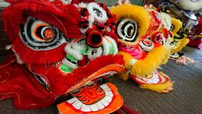 Chinese New Year. Celebrations event royalty free stock image