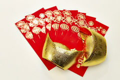 Chinese New Year. Decoration,asia royalty free stock photography