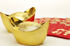 Chinese New Year. Decoration,asia royalty free stock photos