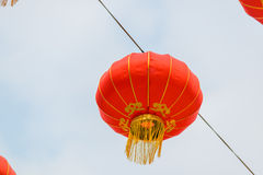 Chinese New Year Festival Stock Photos