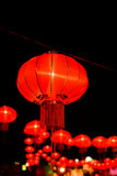 Chinese New Year Festival Royalty Free Stock Photos