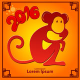 Chinese new year6 Royalty Free Stock Photos