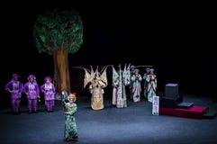 Chinese Opera Stock Photos