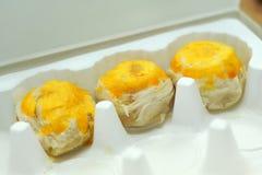 Chinese Pastry dessert stock photos