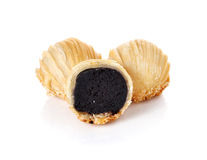 Chinese Pastry dessert festival China Royalty Free Stock Photography