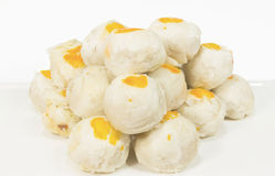 Chinese Pastry Stock Images