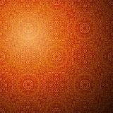Chinese pattern background. Vector illustration Royalty Free Stock Images