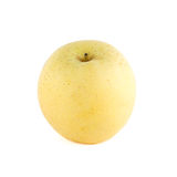 Chinese pear Stock Images