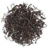 Chinese red tea Simao Gao Shan Hong Cha Royalty Free Stock Images