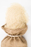 Chinese Rice Stock Images