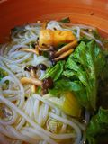 Chinese rice noodles