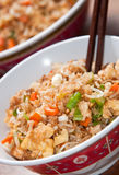 Chinese rijst Royalty-vrije Stock Foto's