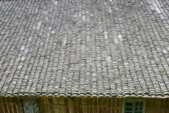 Free Chinese Roof Royalty Free Stock Images - 79105919