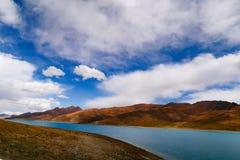 Chinese scenery Stock Photo