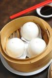 Chinese schemerige som Royalty-vrije Stock Foto's