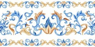 Chinese seamless pattern vector illustration