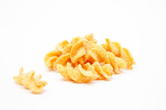 Chinese snacks Royalty Free Stock Photos