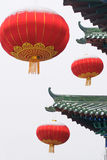 Chinese Spring Festival stock images