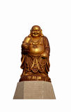 Chinese statue Stock Images