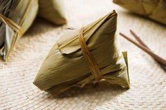 Free Chinese Sticky Rice Dumpling Stock Photos - 31736183