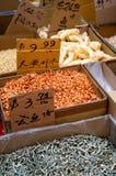 Chinese store stock photo