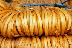 Chinese Sweet Potato Noodles Royalty Free Stock Photo