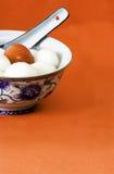 Chinese Tang Yuan Royalty Free Stock Image