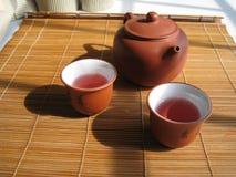 Chinese tea Stock Photos