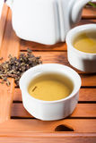 Chinese Tea Stock Images